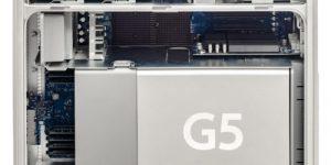 Внедрение 5G может помешать прогнозированию экстремальной погоды