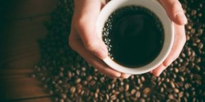 Ученые развенчали один из самых популярных мифов о кофе