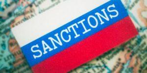 Сергей Писарев: Трамп – главный патриот России!