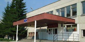 «Ваша дочь считает себя особенной?!»: в лицее Екатеринбурга третьекласснице-аллергику запретили есть домашнюю еду