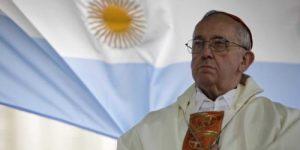 Консервативные американцы все меньше доверяют Папе Франциску