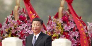 Китай берет мировую экономику на буксир