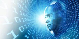 «Постылая свобода» и Великая цифровая революция