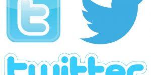 Твиттер. Блогеры про отравление экс-полковника ГРУ Скрипаля