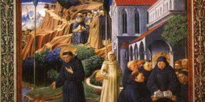 Почему православные священники женятся, а католические – нет
