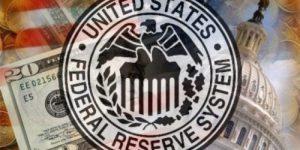 ФРС готова взорвать ядерную долговую бомбу?