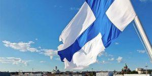 Мир, свобода и счастье: финская делегация была шокирована увиденным в Крыму