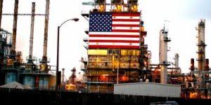 «Нефтяная война» с Россией: «сланцевой революции» в США пришел конец