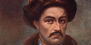 20 марта: 380 лет назад родился самый знаменитый предатель в русской истории