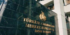 Кто стоит за сменой главы Центробанка