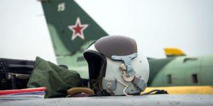 В Краснодаре с 1 октября начнется обучение военных летчиц