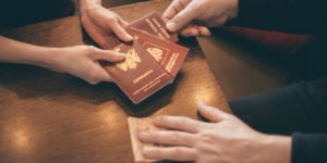Видавшие виды. Как быть чиновникам и депутатам, у которых якобы есть второе гражданство или ВНЖ?