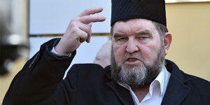 Адвокат имама Велитова, обвиняемого в оправдании терроризма, настаивал в суде на вынесении оправдательного приговора
