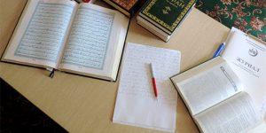 """А. Садриев: """"За века бытования ислама намаз из средства превратился в цель"""""""