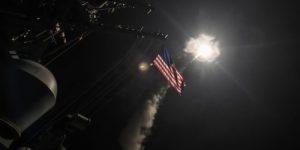 """Они забыли о """"Мертвой руке"""" и """"обезглавливающем ударе""""? Москва способна ответить на ядерную подготовку США в ЕС"""