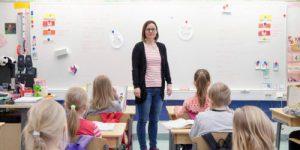 В школах Финляндии отменяют уроки истории. Далее везде?