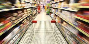 «50% жителей России покупают товары только по акции» – анатомия сенсации