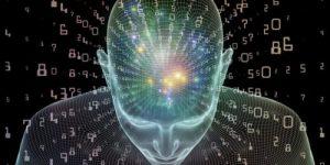 Ученые рассказали, как улучшить память и работу мозга