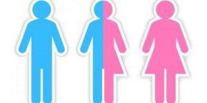 Американский штат Нью-Джерси вводит свидетельства о рождении без указания мужского или женского пола