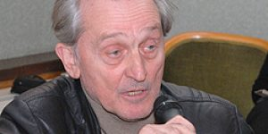 Если Россия гибнет, США не будет в течение года — интервью Игоря Острецова