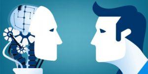Согласно опросу, генная инженерия и клонирование пугают россиян все больше