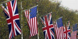 Цена Империи. Почему Америка и Британия уничтожают сами себя и какие уроки из этого может извлечь мир