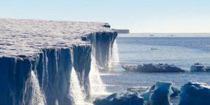 В США назвали изменение климата ключом России к мировому господству