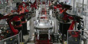 Reuters: американцы теряют интерес к покупке электромобилей Tesla
