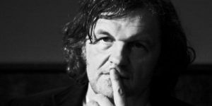 Эмир Кустурица. Нас опустошила волна голливудских фильмов