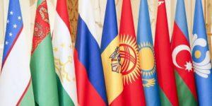 Что означают политические кризисы в странах СНГ?
