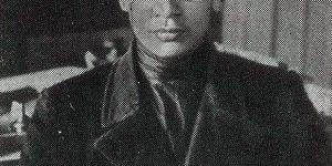 Чёрное семейство. Яков Свердлов и его братья