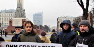 «Русская молодёжь в Латвии начинает стыдиться своего родного языка»