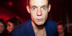 """Потоки финансирования оппозиции переключаются с проекта """"Навальный"""" на проект """"Дудь"""""""