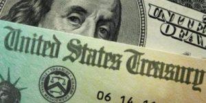 Россия рекордно сократила вложения в госдолг США