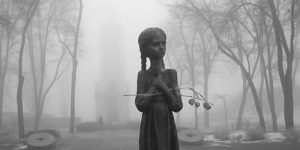 Миф о «голодоморе»