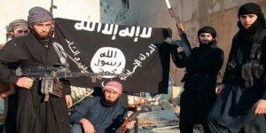 Пентагон заявил о возрождении ИГ в Ираке и Сирии