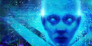 Студентов российских вузов будет отчислять искусственный интеллект