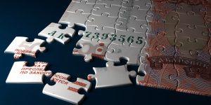 Госдума приняла закон об объединении Резервного фонда и ФНБ