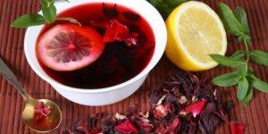 Медиками назван напиток, снижающий артериальное давление