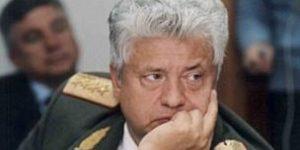 Николай Ковалев: «С таким народом шансов у нацистов победить нас не было никаких»