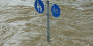 Сколько стоят человечеству природные катастрофы?