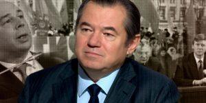 Академик Глазьев и экономическая политика РФ