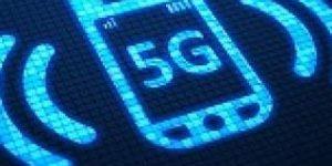 Группа ученых требует у ООН отключить технологию 4G и 5G, так как она негативно влияет на наше здоровье
