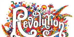 Модели и технологии «цветных революций»