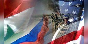 То, что сделала Россия в Сирии, подтверждает: США - больше не сверхдержава