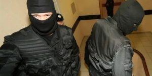 Кто стоит за обысками в «Институте русской цивилизации» и обвинениями «в экстремизме» портала «РНЛ»