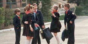Школьники в СССР и России: как изменилось молодое поколение за 50 лет