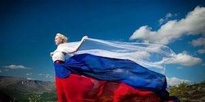 Идеология для России