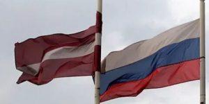 «Борьба на Прибалтийском плацдарме продолжается»