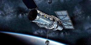 В 5 раз больше «Хаббла»: Россия и Китай разрабатывают уникальный телескоп